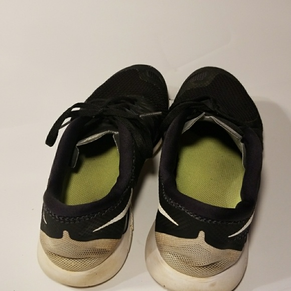 Para Mujer Tamaño De Los Zapatos Nike 11.5 eT6XSG70N